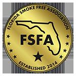 Florida Smoke Free Association